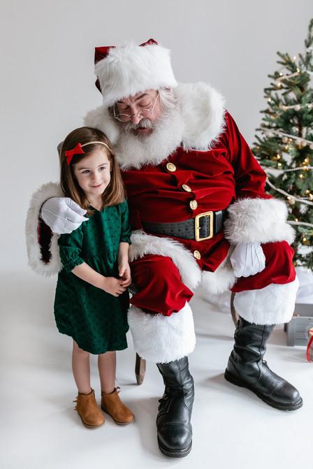 Winter Santa-14.jpg