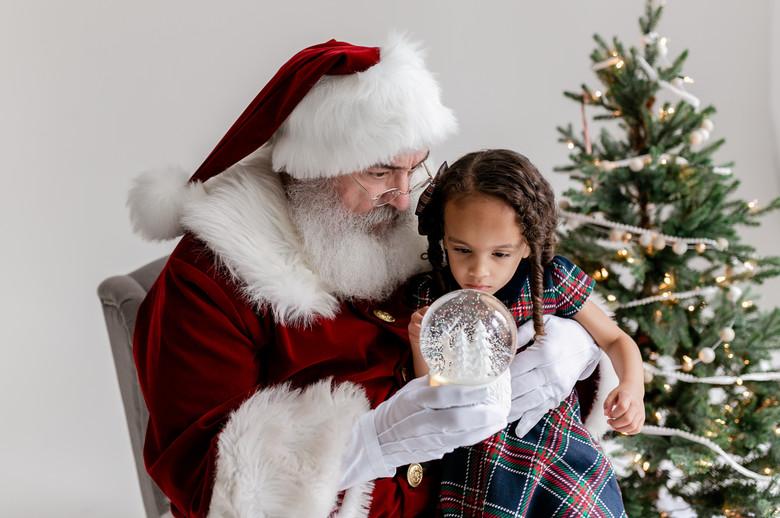 Kerrigan Santa-12.jpg