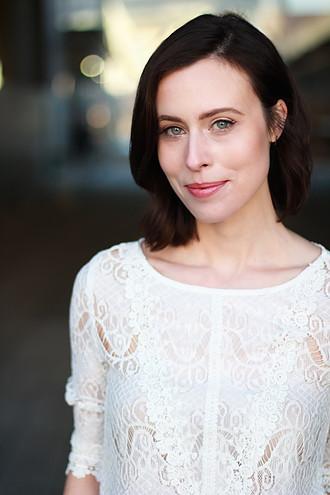 Megan Buzzard.jpg