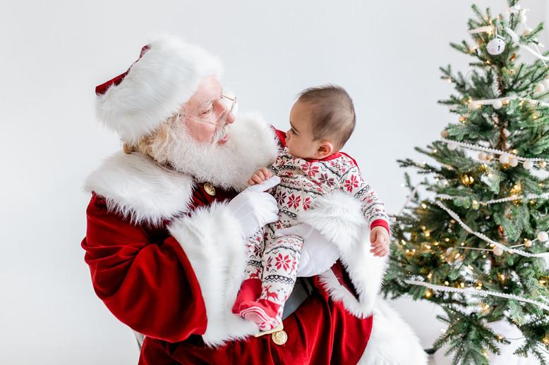 Kakish Santa-08.jpg