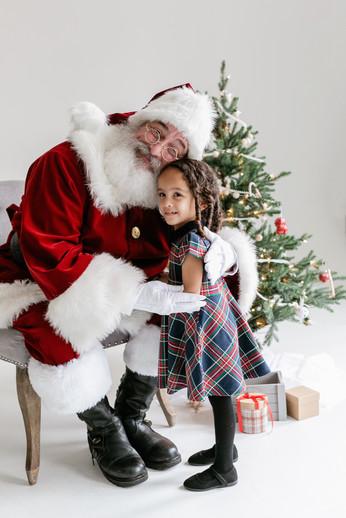 Kerrigan Santa-31.jpg