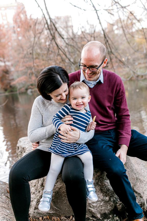 Rooney family-61.jpg