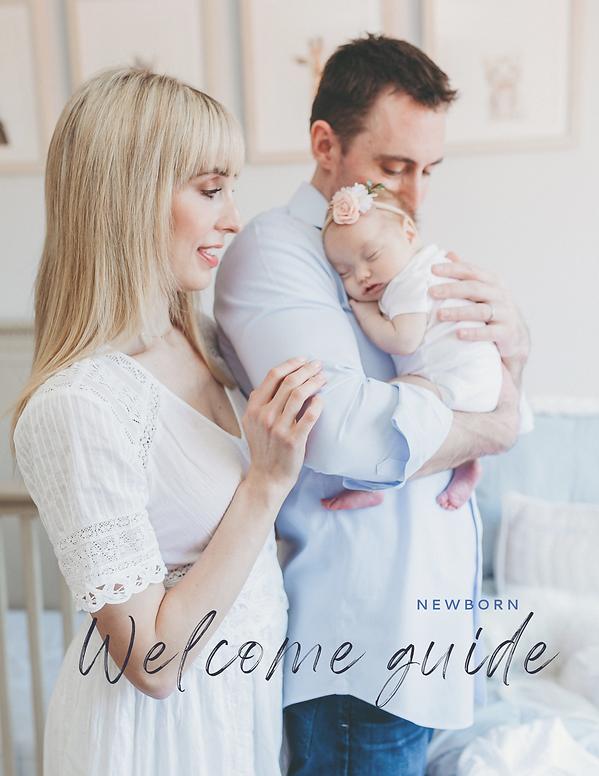 Newborn Guide.png