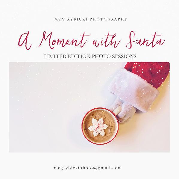 Santa Sessions.jpg
