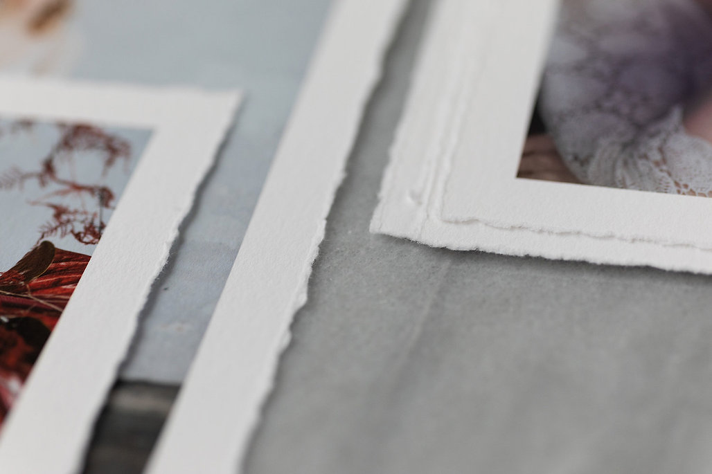 015_Cornelia-Lietz-deckled-edge-prints-Q