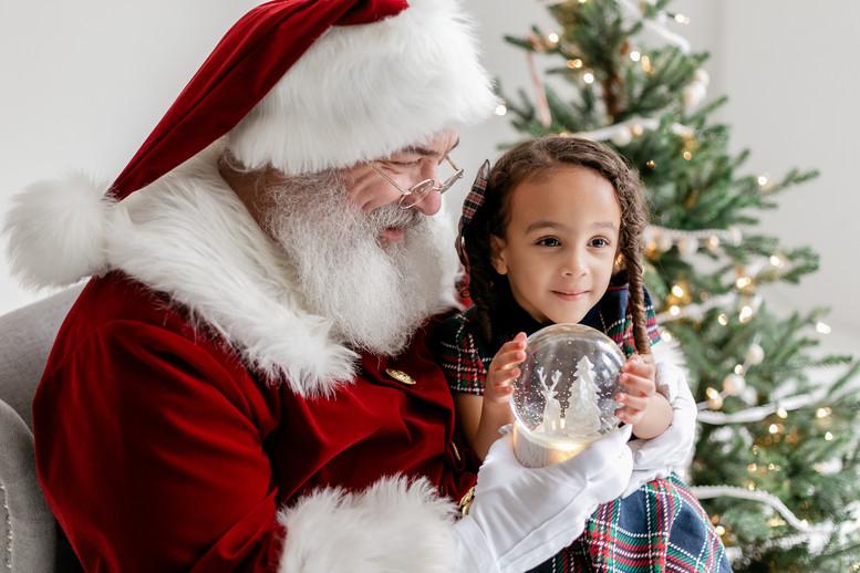 Kerrigan Santa-16.jpg