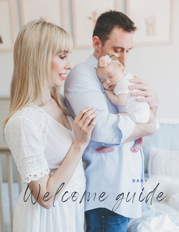 Copy of Newborn Guide.png