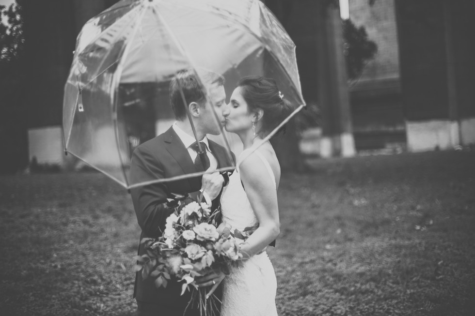 Astoria Wedding photography