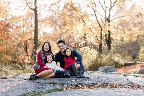 Munoz Family-119.jpg