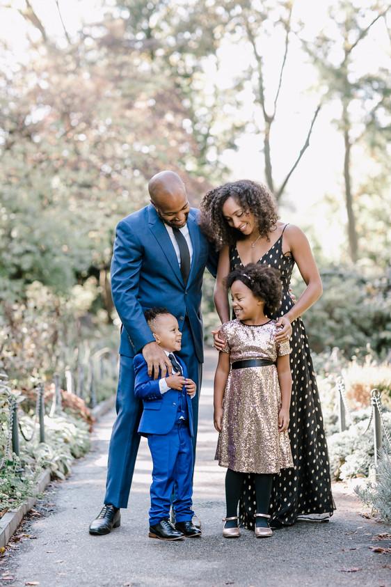 Harris Family2020-117.jpg