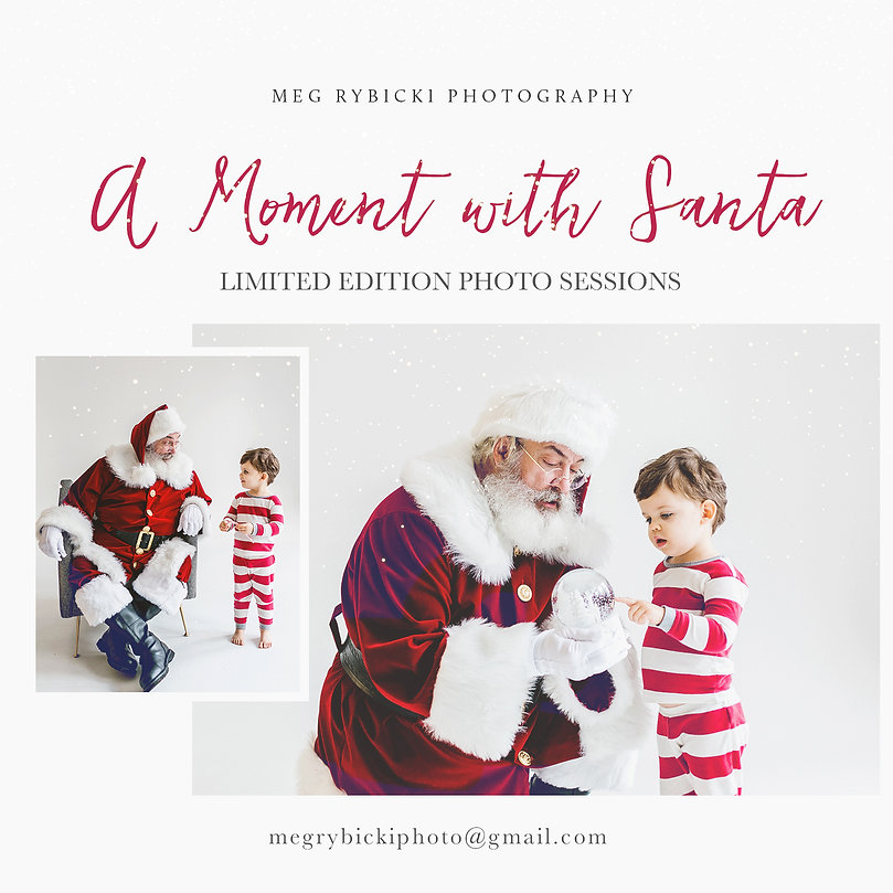 Santa Sessions3.jpg