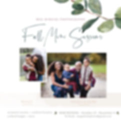 2019 Fall mini Ad.jpg