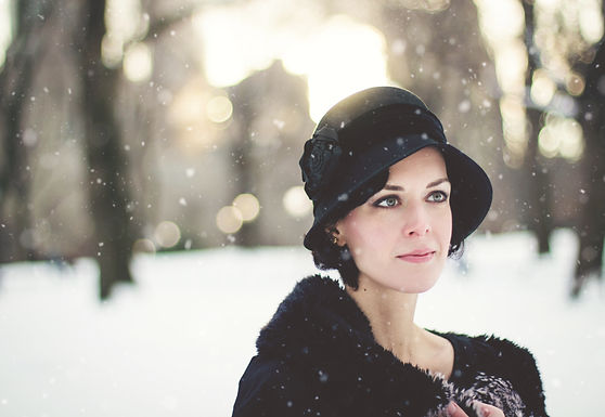 crop rebecca with snow2.jpg