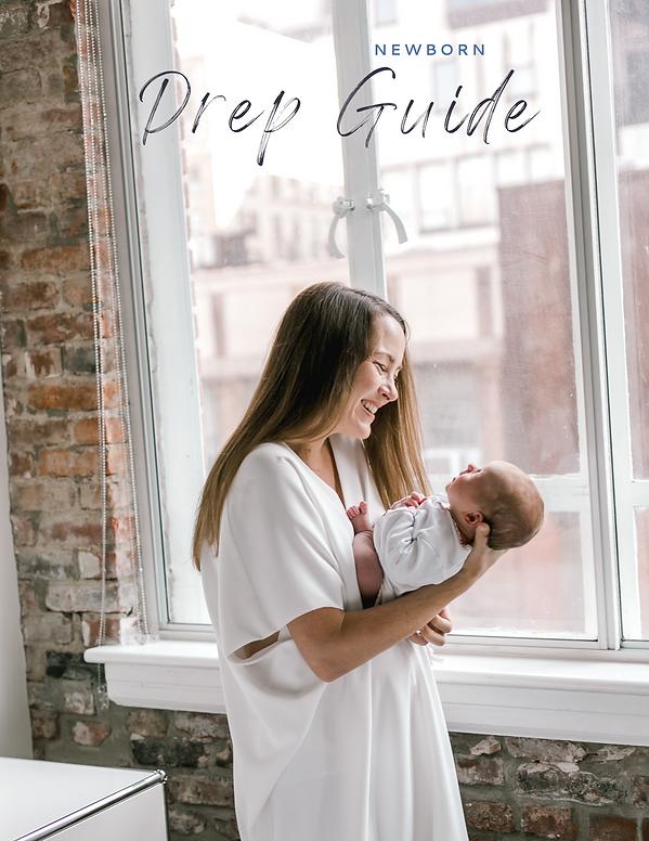 Copy of Newborn Prep Guide 2021.png