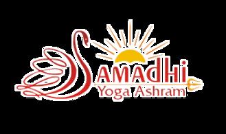 Samadhi_edited.png