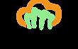 Nuba Cap Logo Final.png
