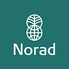 NORAD logo.png