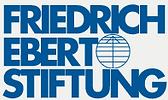 Fredrich FES logo.png