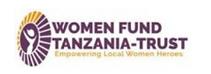 WFT logo.png