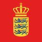 DANIDA logo.png