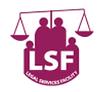 LSF logo.png