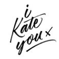 i kate you logo.png