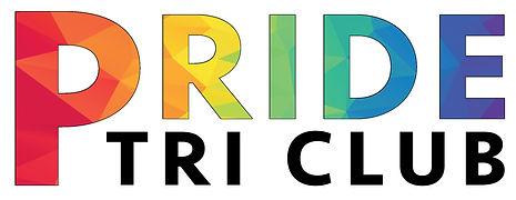 Pride Tri Logo - Large on White.jpg
