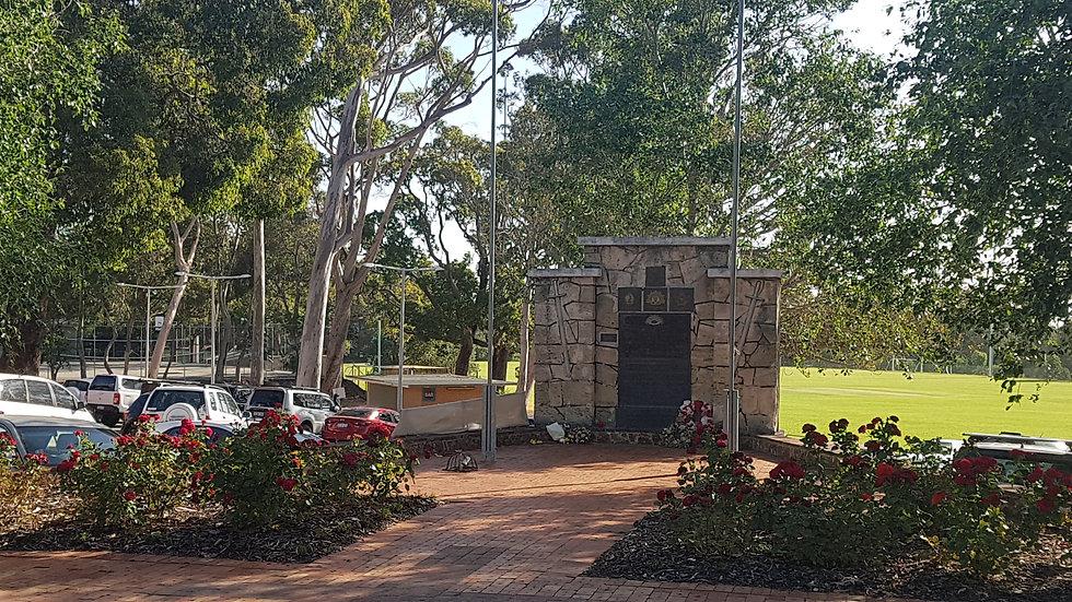 Kalamunda Memorial Gardens 2019 Pic1.jpg