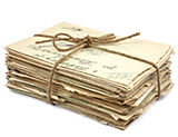 Stack-Of-Old-Letters.jpg