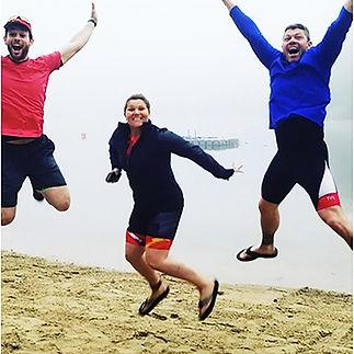 Adrien Matt Iain Jumping.jpg
