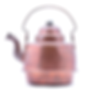 bigstock-Old-kettle-isolated-on-white-b-