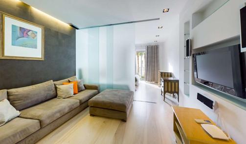 sale-apartment-st.-julians-1278x750-70-V