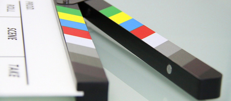 Television shows that will help you learn English