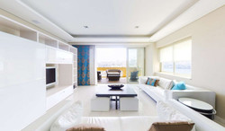sale-apartment-sliema-1278x750-70-V0863M