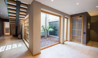 sale-house-gharghur-1278x750-70-V1670MT-