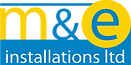 M&E-Logo.png
