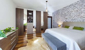 sale-apartment-sliema-1278x750-70-V1681M