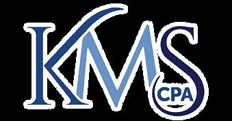 KMSblack.png