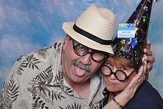 photo booth rentals boston