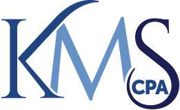 kms_logo (1).jpg