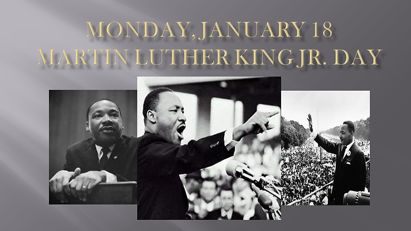 MLK Day TV.png