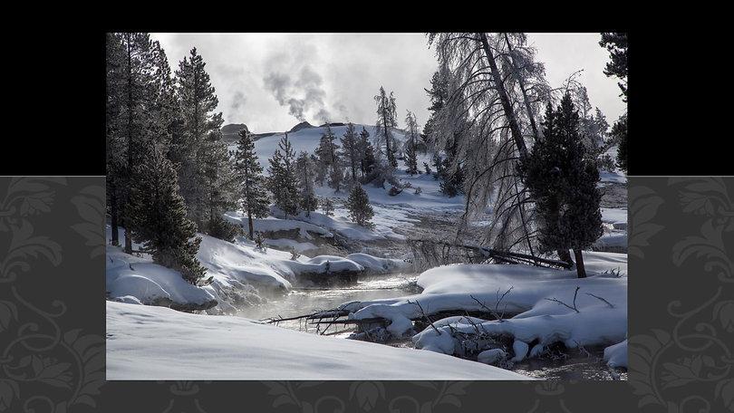 Winter-Slider-TV.jpg