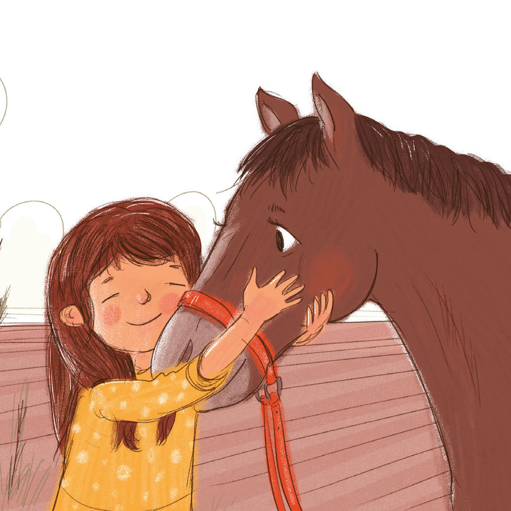 horse_edited