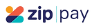 zippay-primary_edited.png