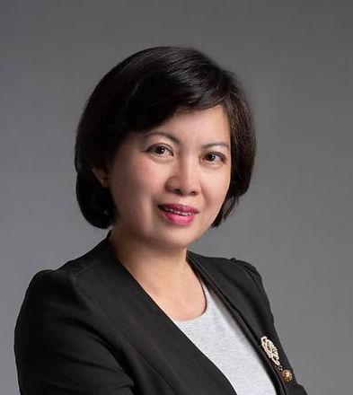 SMHLA Staff - Christina Kwan_edited.jpg