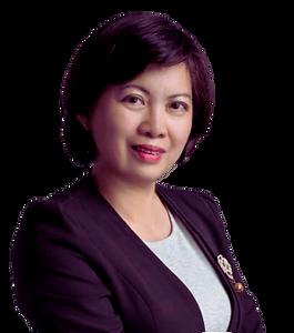 Christina Kwan - PP_edited.png