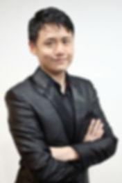 Patron - Jonathan Quek.jpg