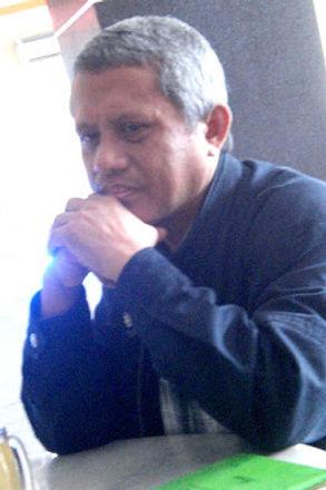 Advisor - Akmal Syamsuddin.jpg