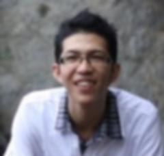 Darren Ho.jpg