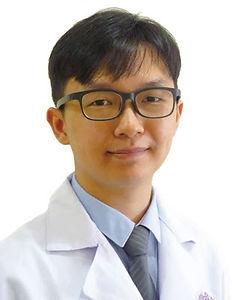 Advisor - Wai Khai Juinn.jpg